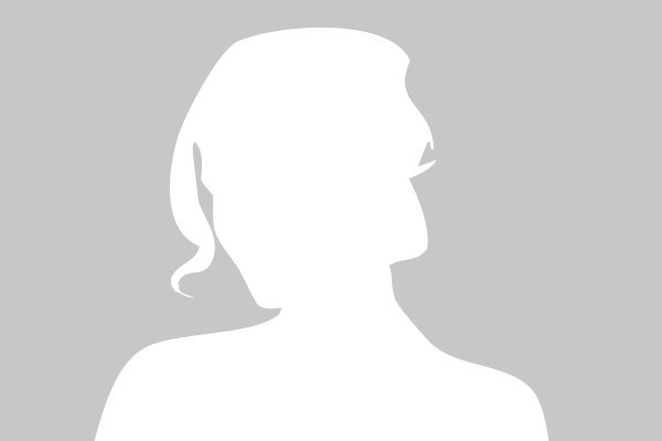 Faith - Strength Hybrid   Dark Souls Wiki