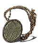 Pendant dark souls wiki pendant aloadofball Image collections
