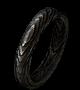 dark wood grain ring dark souls wiki