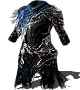 Armor of Artorias.png