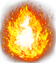 Bequeathed_Lord_Soul_Shard_2.png