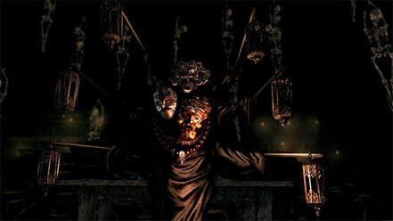 Dark Souls  Calculator Build
