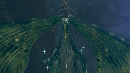 Moonlight Butterfly Dark Souls Wiki