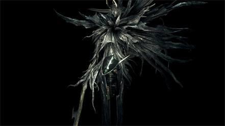 Four Kings Dark Souls Wiki