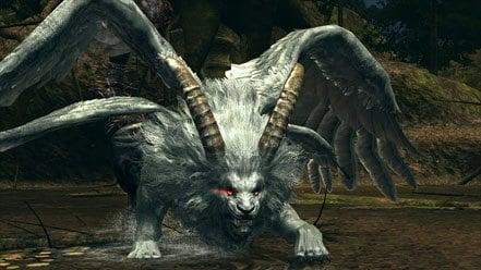Dark Souls  Ng  Rings