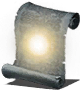 external image Cast_Light.png