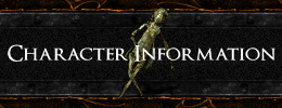 Character Information Button.png