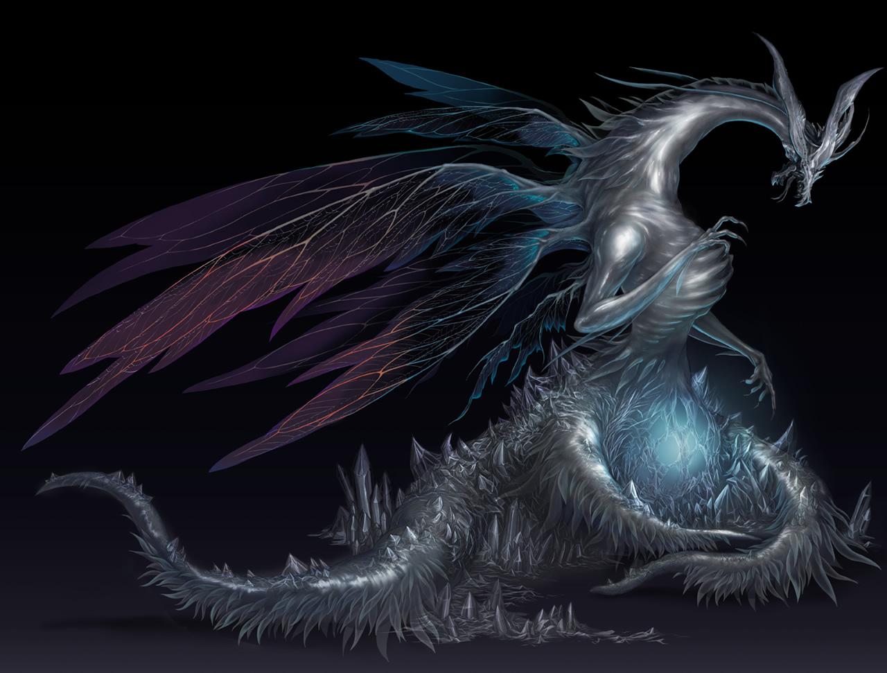 CrystalDragon_Art.jpg
