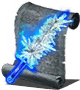 external image Crystal_Magic_Weapon.png
