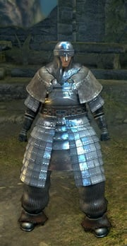 Elite_Cleric_Set_equipx.jpg