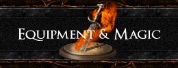 Equipment & Magic Button.png