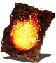 Fire_Orb.png