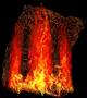Burza ognia