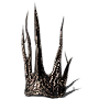 GreatLord_Crown.png