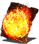 external image Great_Fireball.png