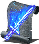 external image Great_Magic_Weapon.png