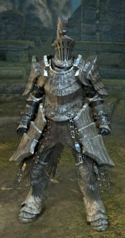 Havel_Set_equipx.jpg