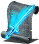 external image Magic_Weapon.png