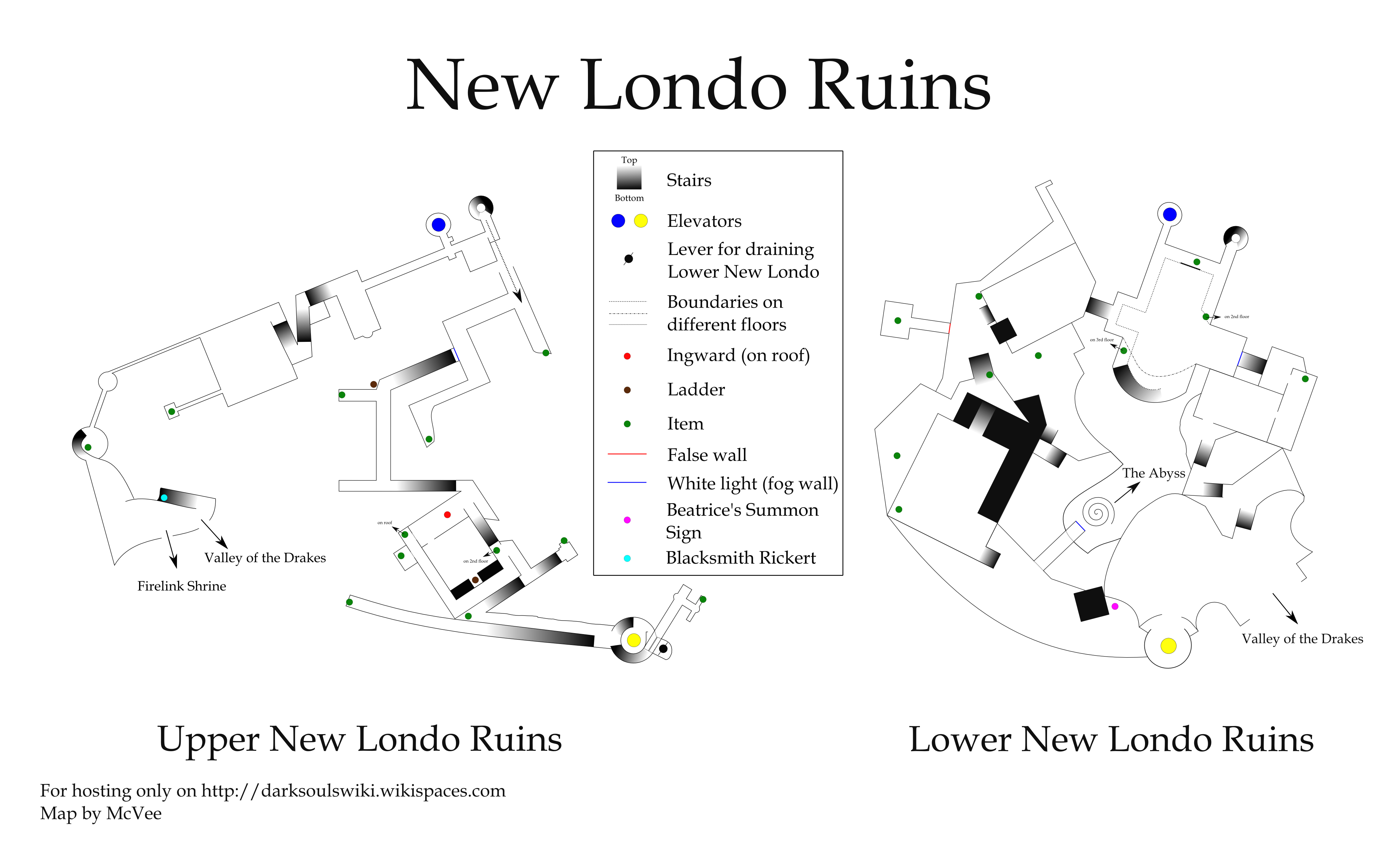 Maps dark souls wiki new londo ruins gumiabroncs Image collections