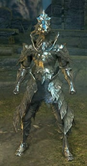 Ornstein_Set_equipx.jpg