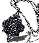 Silver Pendant.png