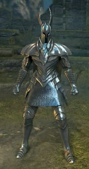 Silver_Knight_set_equipx.jpg