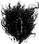 Dark Souls Soul of Manus