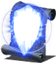 external image Strong_Magic_Shield.png