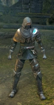 Thief Set