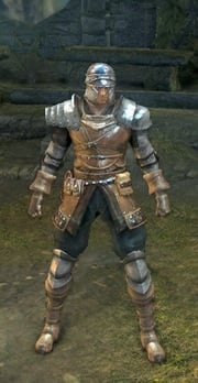 Warrior_set_equipx.jpg