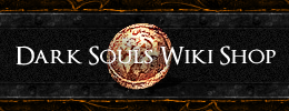 Wiki Shop Button.png