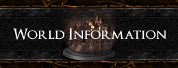 World Information Button.png