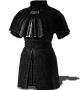 black_cleric_robe.png