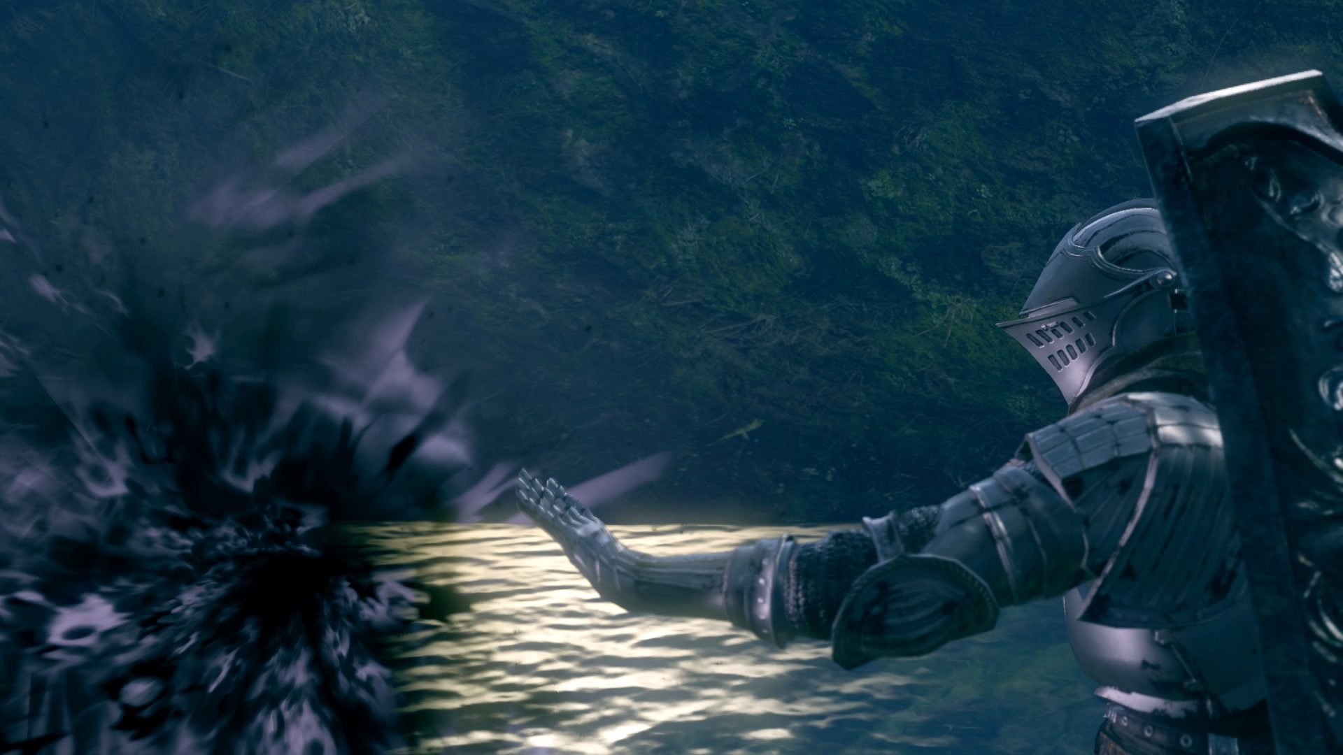 manus father of the abyss dark souls wiki