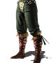boots_of_the_explorer.png