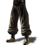 brigand-trousers-dark-souls