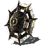 external image crystal_ring_shield_1.png