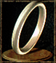 darkmoon-covenant-ring