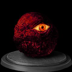 Halo - Covenant Wraith | Mega Construx  |Covenant Wraith Purple
