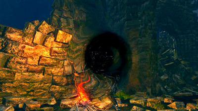 darkwraith-covenant-guide