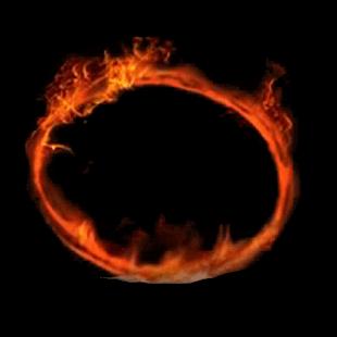 darksouls.wiki.fextralife.com