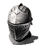 elite_knight_helm.png