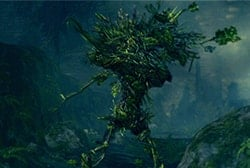 ents_enemy_dark_soul