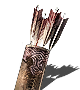 feather_arrow.png