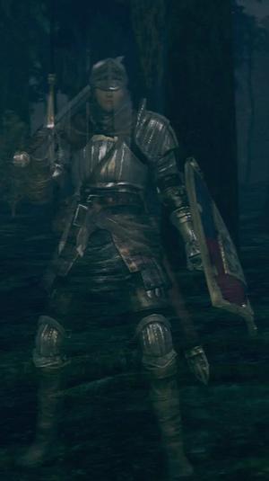 dark souls mage build guide