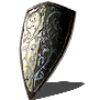 grass_crest_shield.png