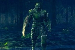 great_stone_knight