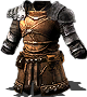 hard-leather-armor-dark-souls