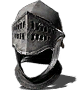 knight-helm-dark-souls