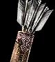 large_arrow.png